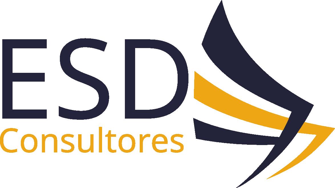 ESD Consultores – Expertos Soluciones Microsoft Dynamics AX 365 Costa Rica